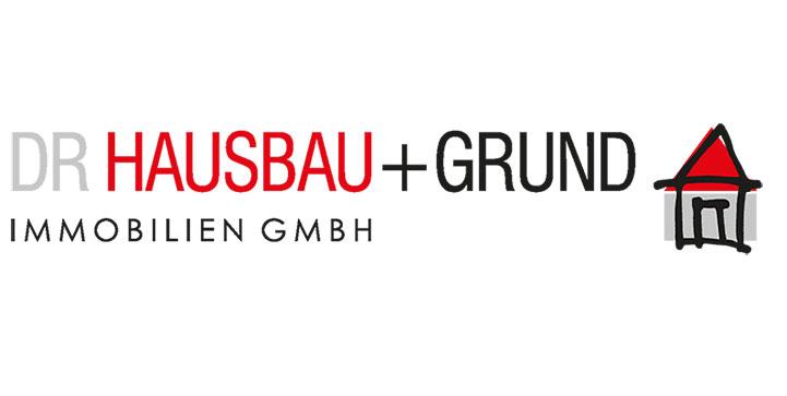 DRHausbau+Grund